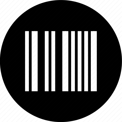 bar, code, ecommerce, price, scan, web icon