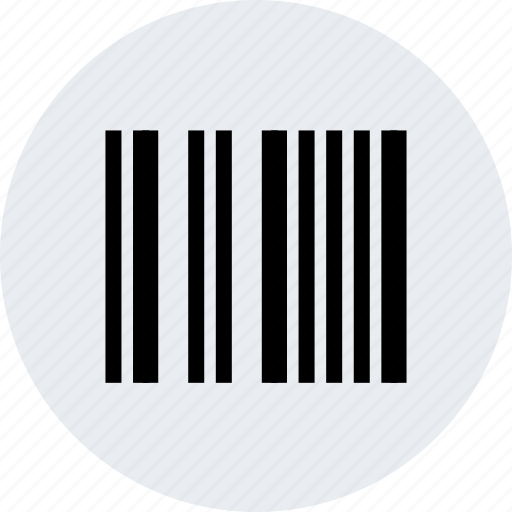 barcode, digital, price, pricing, sale, sales, scan icon