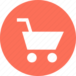 add, cart, go, shop, shopping, to icon