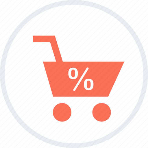 cart, go, sales, shopping, to icon