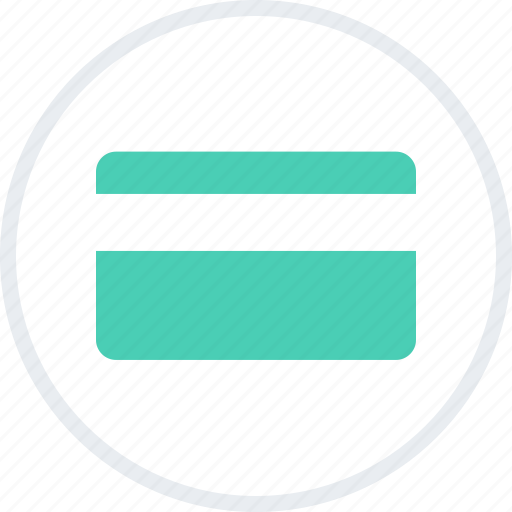 card, credit, offer, online, pay, web icon
