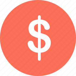 dollar, funds, now, pay, sign icon