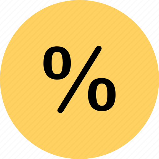 interest, now, rate, save, savings icon