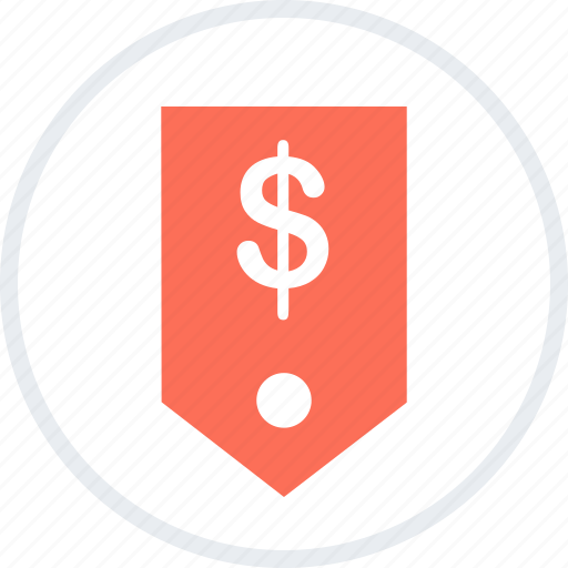 price, sales, save, savings, shopping, tag icon