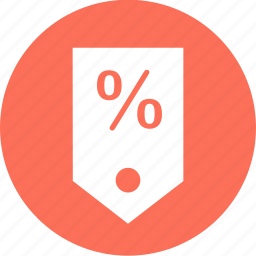 guardar, interest, price, rate, save, savings, tag icon
