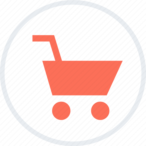 add, cart, check, out, shopping, to icon