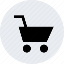 add, cart, go, sale, sales, shopping icon