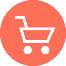 cart, online, shop, shopping, web icon