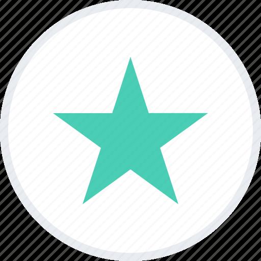 favorite, guardar, sales, save, shopping, star icon