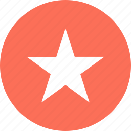 ecommerce, favorite, save, special, star, web icon