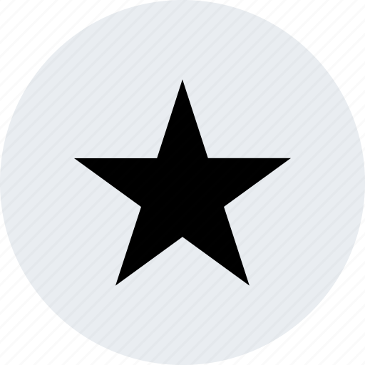 fav, favorite, sales, shopping, special, star icon