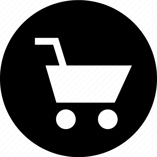 Cart, ecommerce, shopping, web icon - Download on Iconfinder
