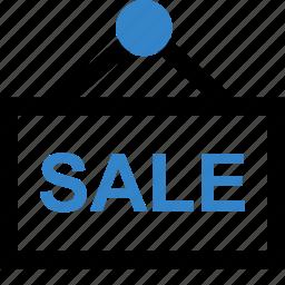 business, guardar, sale, save, savings icon