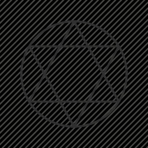 evil symbol, inverted pentagram, pentagram, satanism icon