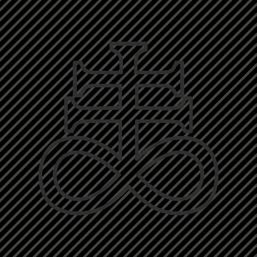 cross, cult, evil symbol, satanic cross icon