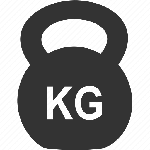 barbell, dumbbell, fitness, kettlebell, sport, weight icon