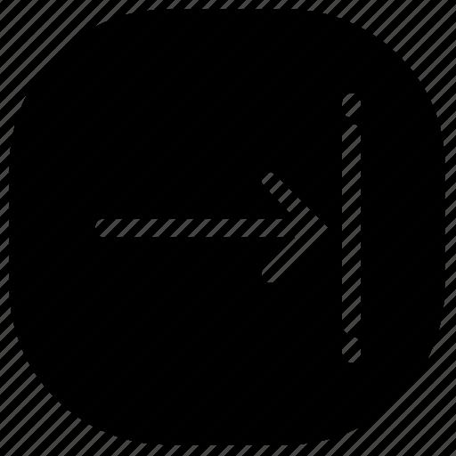 move, navigation icon