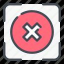 scan, scanning, scanner, recognition, fail, error