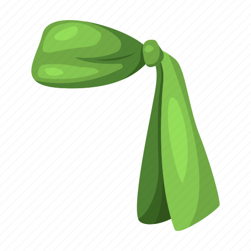 accessory, clothes, clothing, fabric, fashion, heat, scarf icon