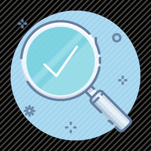 find, search, seo, success icon