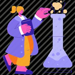 science, marketing, lab, laboratory, experiment, formula, chemistry