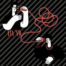 communication, call, talk, telephone, phone, conversation