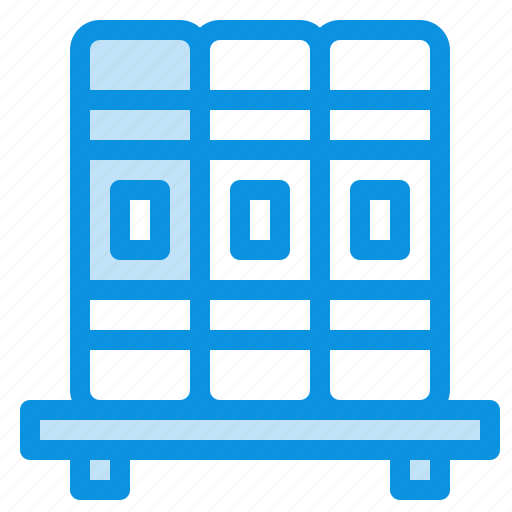 Cupboard, education, studies icon - Download on Iconfinder