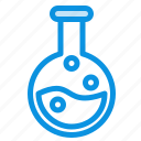 education, lab, laboratory icon