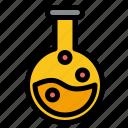 education, lab, laboratory icon