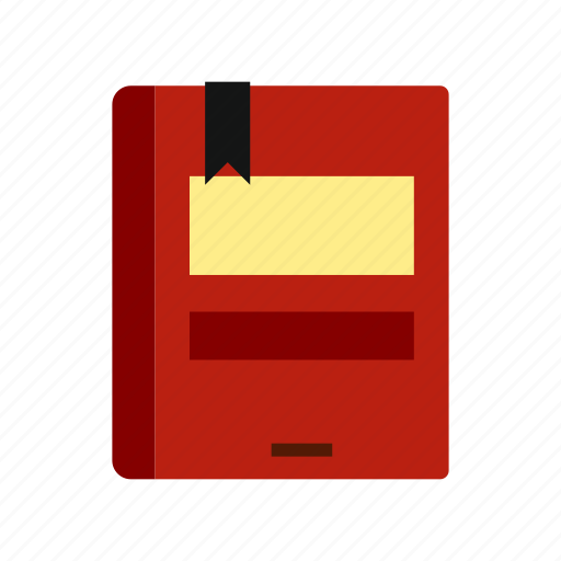 book, education, learning, library, literature, page, paper icon