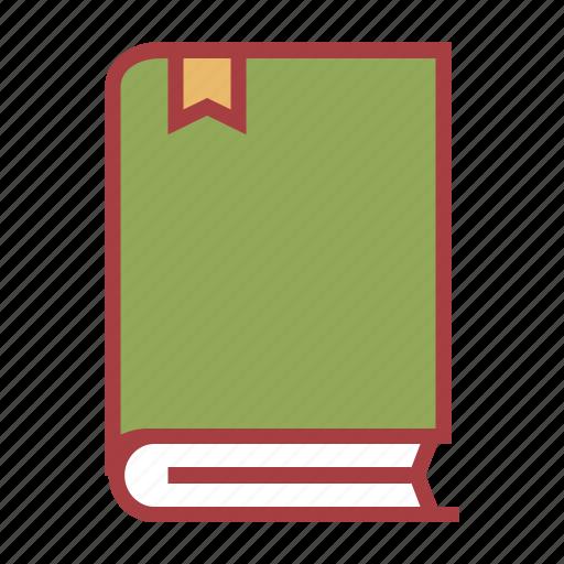 education, gradebook, school icon