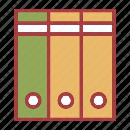 education, lockers, school icon