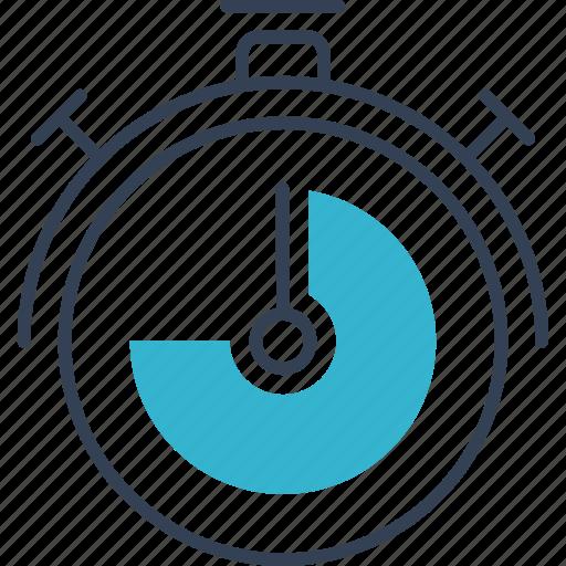 Alarm, clock, morning, school icon - Download on Iconfinder