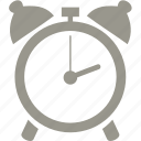 clock, education, school, time icon