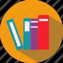 books, education, institute, knowledge, school, science, university