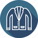 blazer, cloth, fashion, suit, uniform