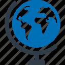 globe, earth, world, country, global