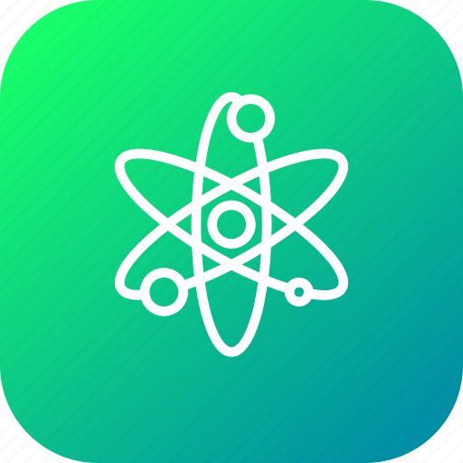 biology, education, galaxy, history, research, structure icon