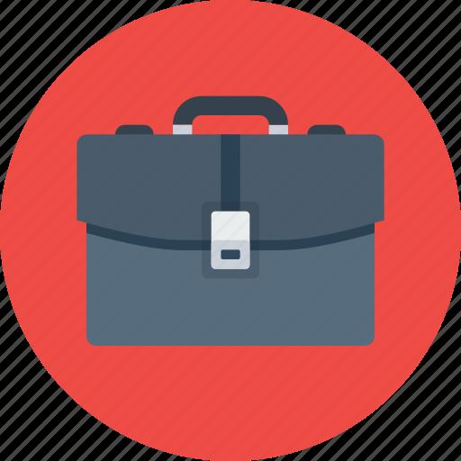 bag, book, breifcase, education, school, study icon