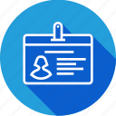 girl, icard, identity, photo, school, smart icon