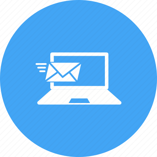 Email, envelope, mail, message, send, sign icon - Download on Iconfinder