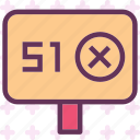 alien, area, encounter, fiftyone, space, study icon