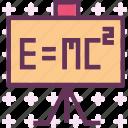 calculate, einstein, equation, math, study