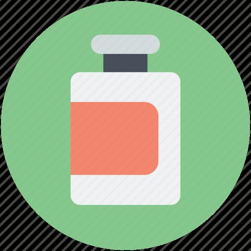 bottle, container, jar, liquor, plastic bottle icon