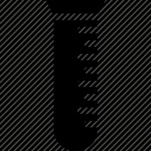 experiment, lab, tube icon