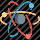 science, laboratory, atom, molecule, research, physics, education