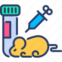 animal, cloning, lab, laboratory, mouse, test, testing