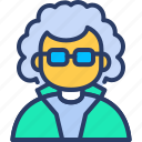 avatar, doctor, einstein, man, professor, scientist