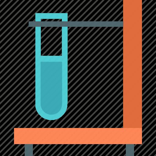 equipment, experiment, lab, laboratory icon