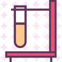 equipment, experiment, lab, laboratory icon